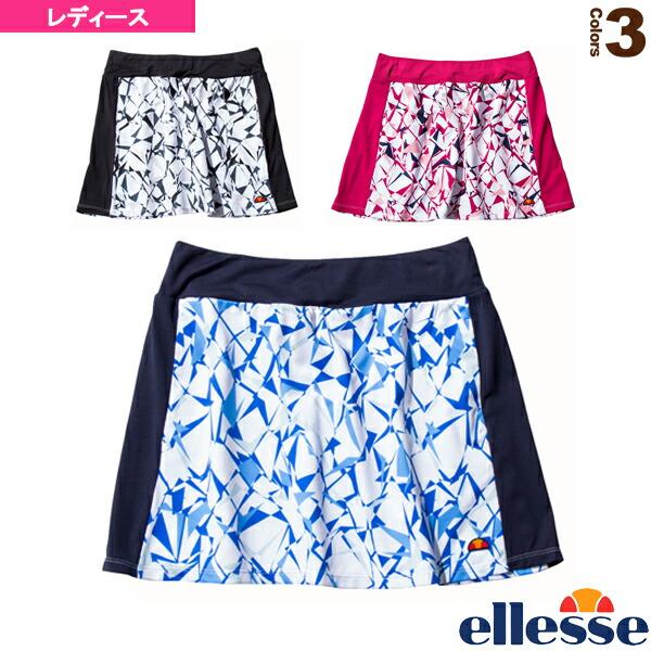 ツアープラススカート(P)/Tour Plus Skirt(P)/レディース(EW29311P)