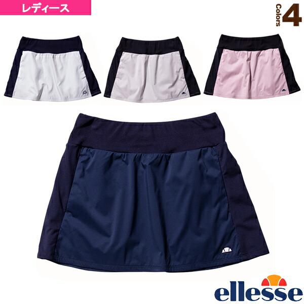 クラブスカート/Club Skirt/レディース(EW29313)