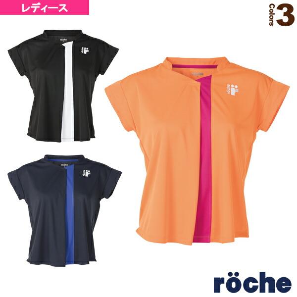 ゲームシャツ/レディース(R9A33V)