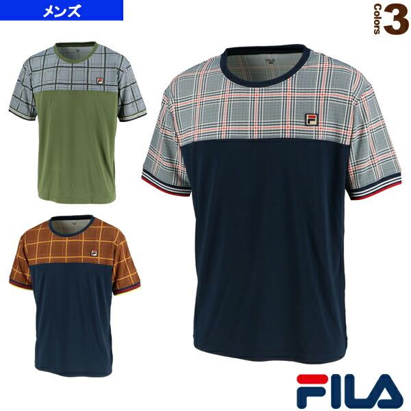 【予約】ゲームシャツ/メンズ(VM5435)