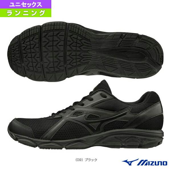 マキシマイザー 22/MAXIMIZER 22/ユニセックス(K1GA2002)