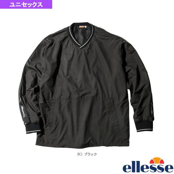 ロゴテープピステ/Logo Tape Piste/ユニセックス(EH59302)