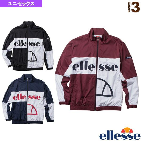 ブレンドウインドアップシャツ/Blend Wind UP Shirts/ユニセックス(EH59303)
