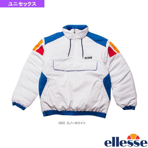ボルミオインサレーションジャケット/Bormio Insulation Jacket/ユニセックス(EH59307)