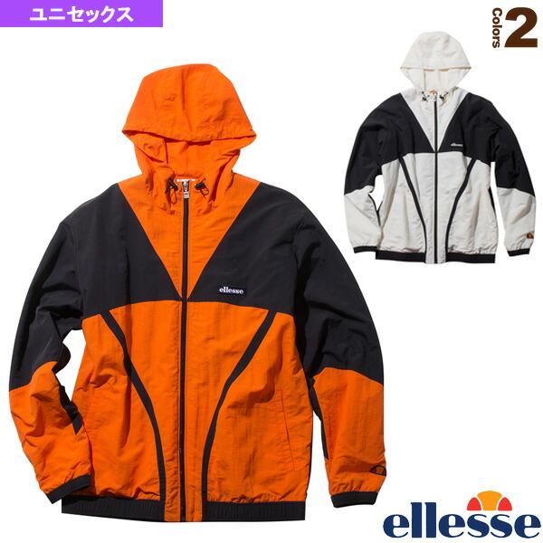 ボルミオフーディージャケット/Bormio Hoodie Jacket/ユニセックス(EH59308)