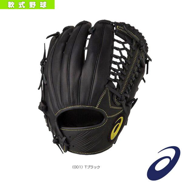 NEOREVIVE MLT/ネオリバイブ MLT/軟式用グラブ/投手・外野手兼用(3121A445)