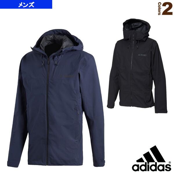 SWIFT Climaproof 2.5L Jacket/ジャケット/メンズ(FSC80)