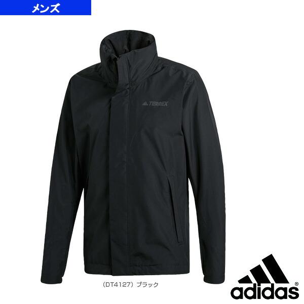 Climaproof 2L AX Jacket/クライマプルーフ 2L AX ジャケット/メンズ(FSC94)