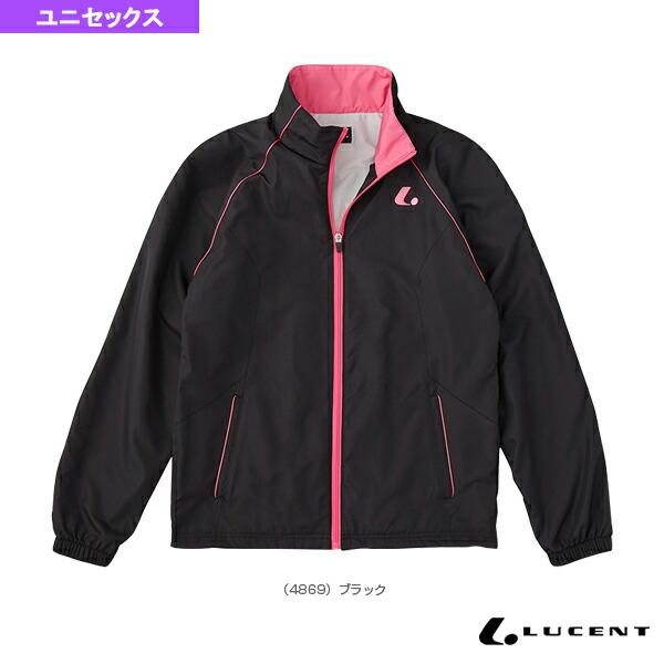 ウィンドウォーマーシャツ/ユニセックス(XLW-486)