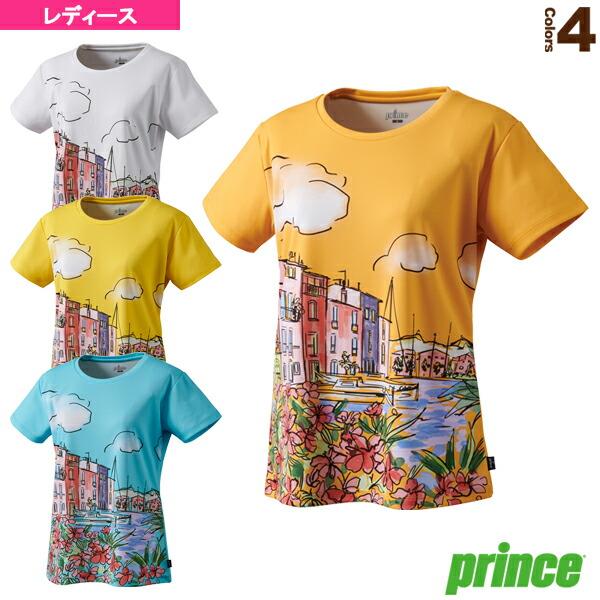 Tシャツ/レディース(WS0001)