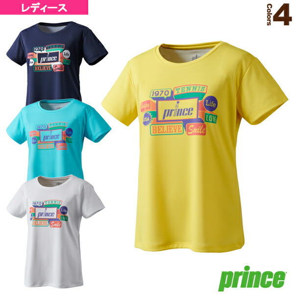Tシャツ/レディース(WS0003)