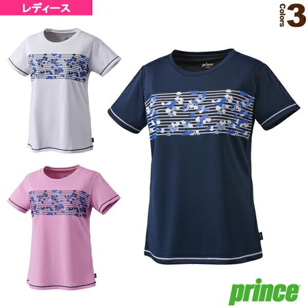 Tシャツ/レディース(WS0011)
