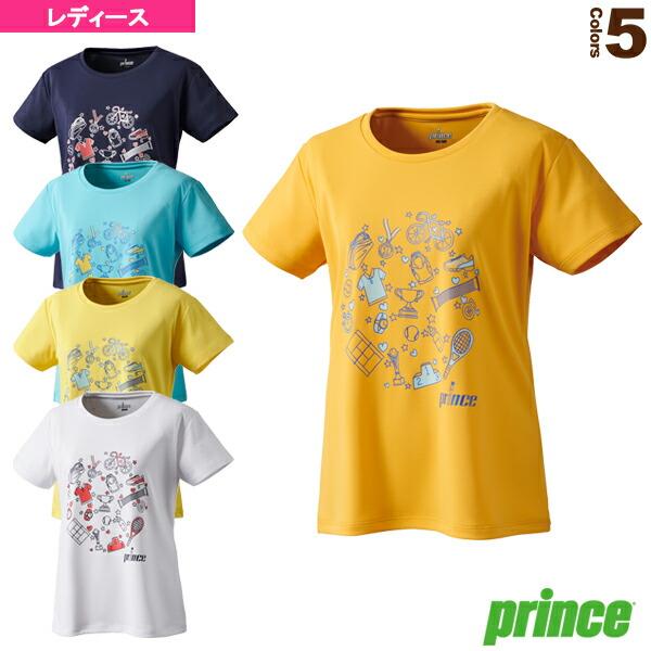 Tシャツ/レディース(WS0021)