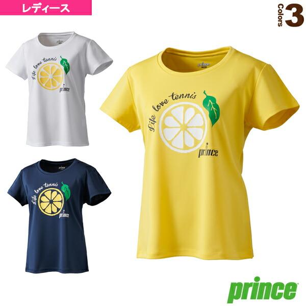 【予約】Tシャツ/レディース(WS0022)
