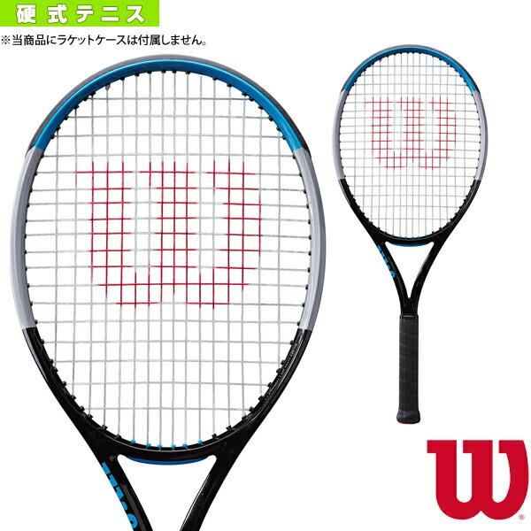 ULTRA 108 V3.0/ウルトラ 108 V3.0(WR036711)