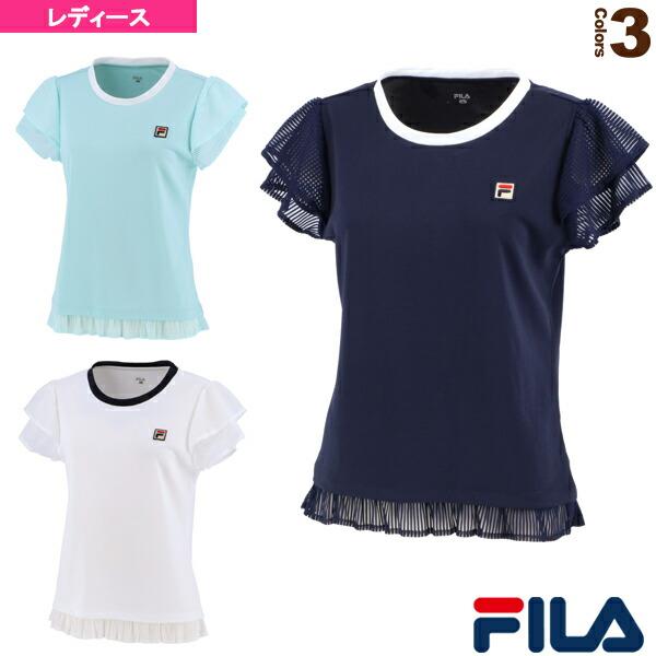 ゲームシャツ/レディース(VL2126)