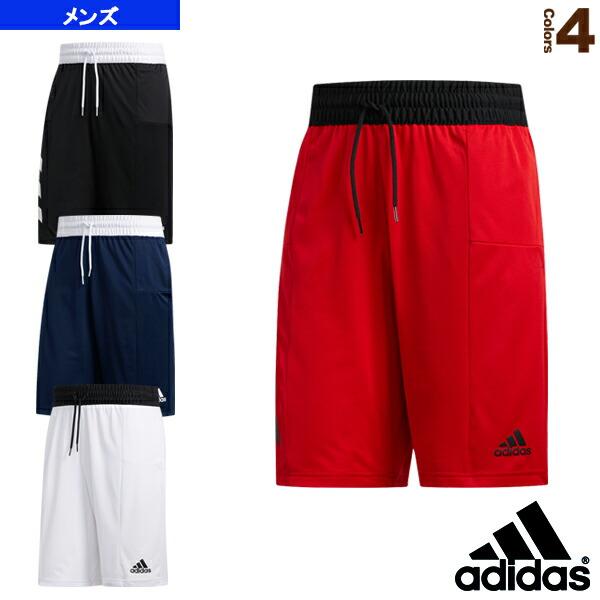 SPT 3S SHORT Shorts/メンズ(FWM99)
