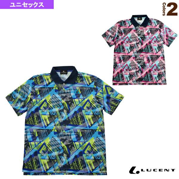 ゲームシャツ/ユニセックス(XLP-857)