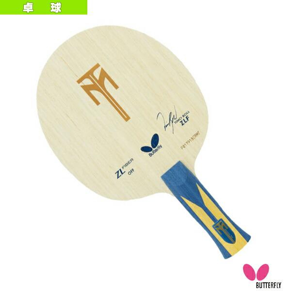 ティモボル・ZLF/アナトミック(35842)