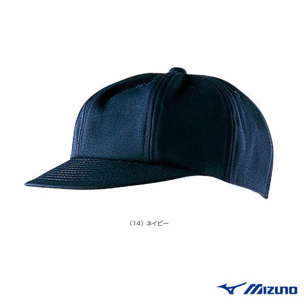 キャップ/球審用八方型/高校野球・ボーイズリーグ指定仕様(52BA808)