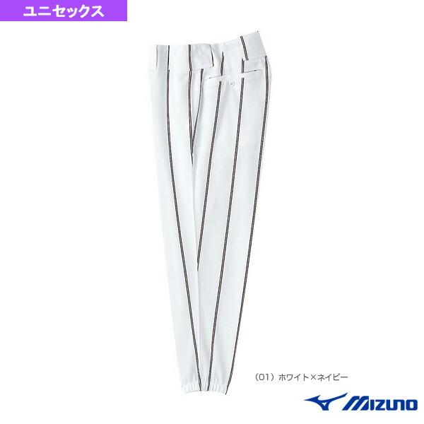 ユニフォームパンツ/レギュラータイプ/2004年野球日本代表モデルレプリカ・ホームモデル(52PW33401)
