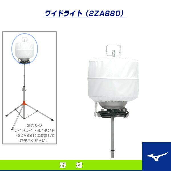 [送料お見積り]ワイドライト(2ZA880)
