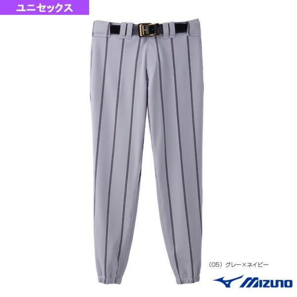 ユニフォームパンツ/ロングタイプ/2008年野球日本代表レプリカ・ビジターモデル(52PW77705)