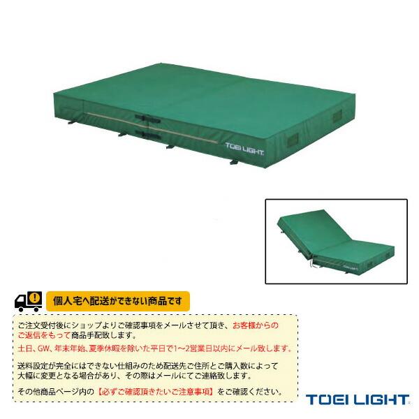 [送料別途]防水ポリエステル帆布二つ折りエバーマット屋内外兼用(G-1547)専用交換袋・外被のみ(G-1547A)