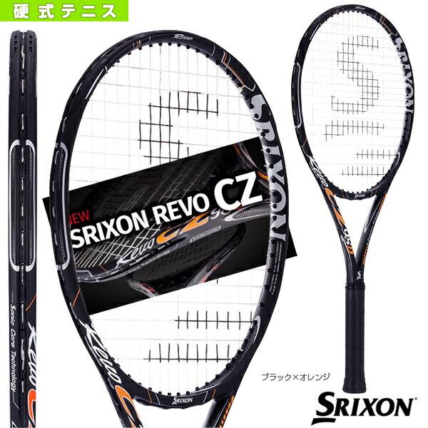 SRIXON REVO CZ 98D/スリクソン レヴォ CZ 98D(SR21511)