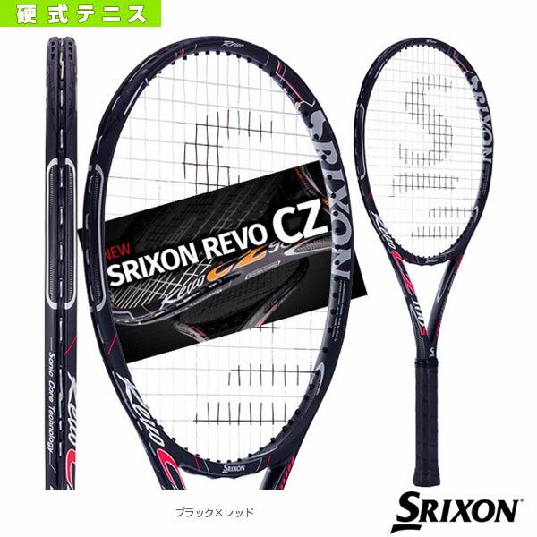 SRIXON REVO CZ 100S/スリクソン レヴォ CZ 100S(SR21512)
