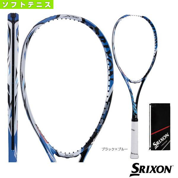 SRIXON X 300 V/スリクソン X 300 V(SR11506)