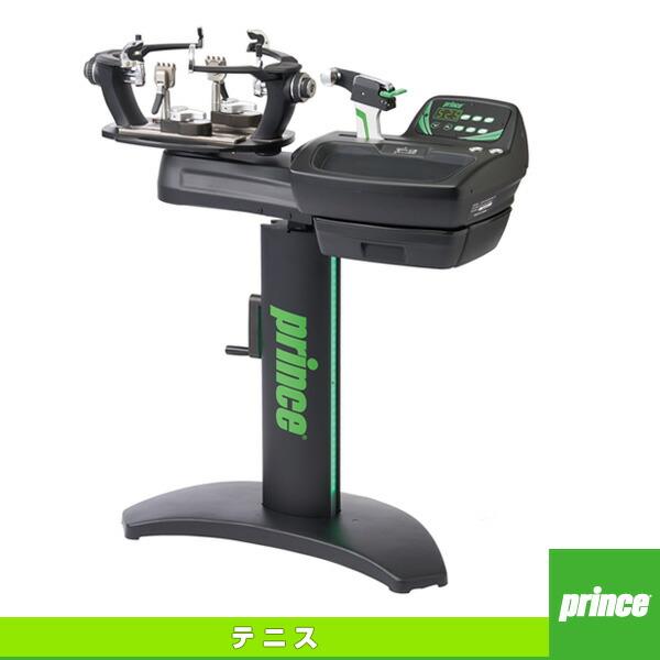 P-7000 ストリングマシン/業務用(TE-3100)