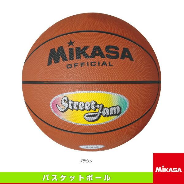 ゴムバスケットボール/6号球(B6JM-BR)