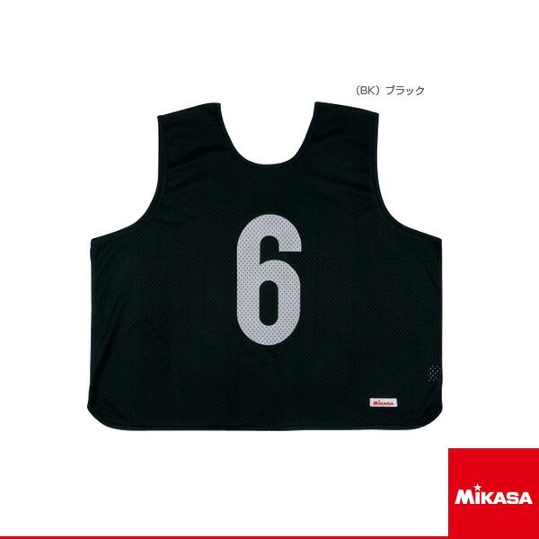ゲームジャケット/ラージサイズ/16番~30番 単品/ブラック(GJL2)