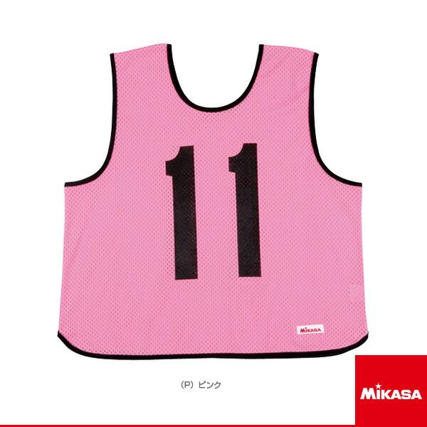 ゲームジャケット/レギュラーサイズ/16番〜30番 単品/ピンク(GJR2)