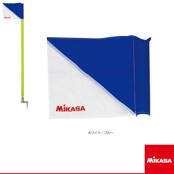 コーナーフラッグ用旗(MCFF)
