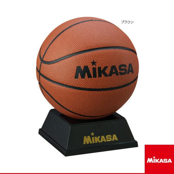 記念品用マスコット バスケットボール(PKC3-B)