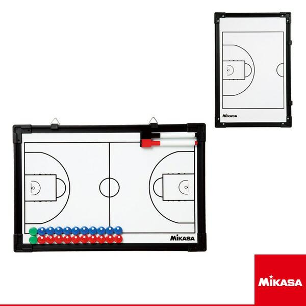 バスケットボール作戦盤(SB-B)