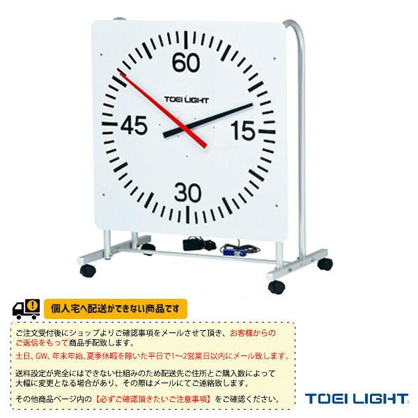 [送料別途]スポーツタイマーL6/AC電源式(B-2052)