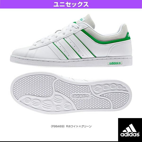 adidas NEO Label(アディダス ネオ レーベル)/DRB SET/ダービー セット/スニーカー/ユニセックス(F98469)