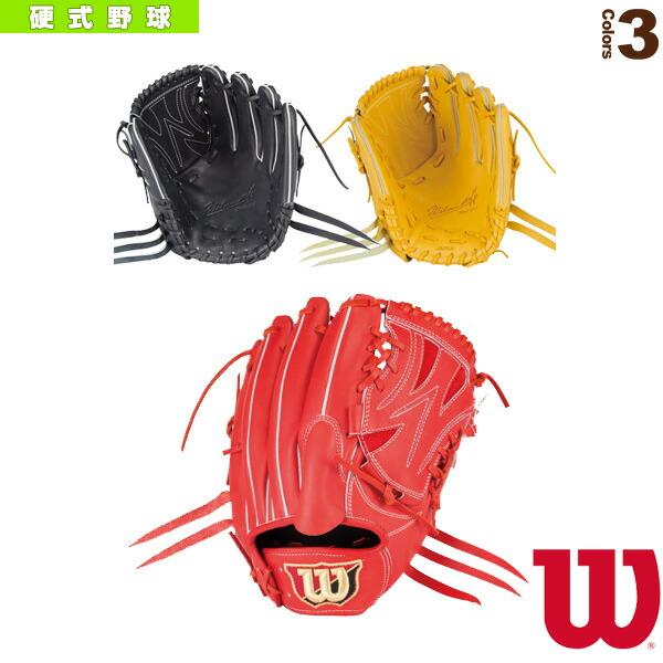 Wilson Staff/硬式用グラブ/投手用(WTAHWP1WT)