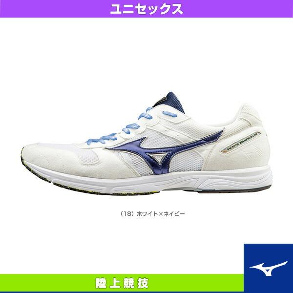 ウエーブエンペラー ジャパン/WAVE EMPEROR JAPAN/ユニセックス(J1GA1675)