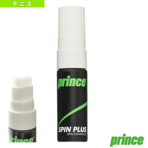 SPIN PLUS/スピン プラス(PA351)