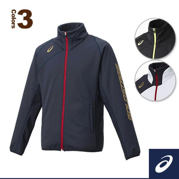 ゴールドステージ ブレードフィールドジャケット(BAW150)
