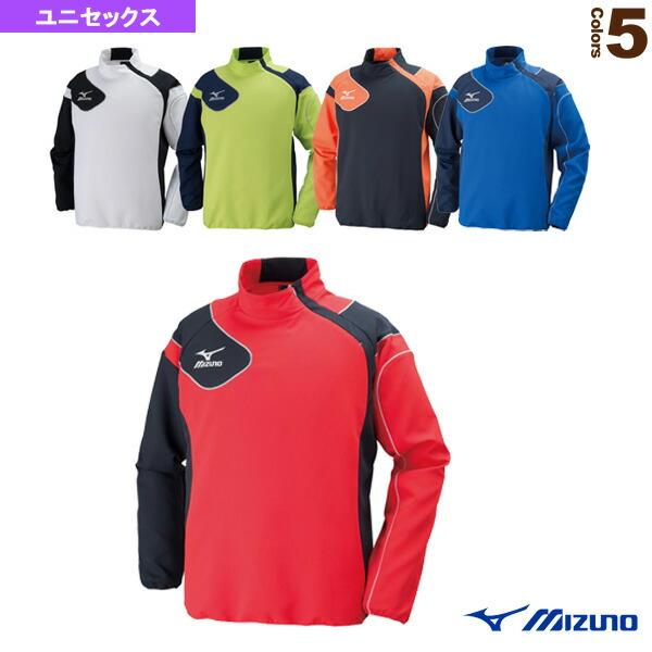 ムーヴトレーニングクロスシャツ/ユニセックス(P2MC6022)