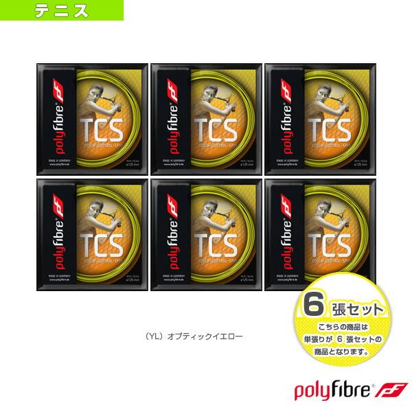 『6張単位』TCS/ティーシーエス/12m(PF0180/PF0170/PF0160/PF0190)