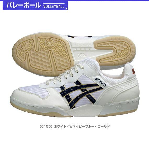 ローテ ジャパン/ユニセックス(TVR340)