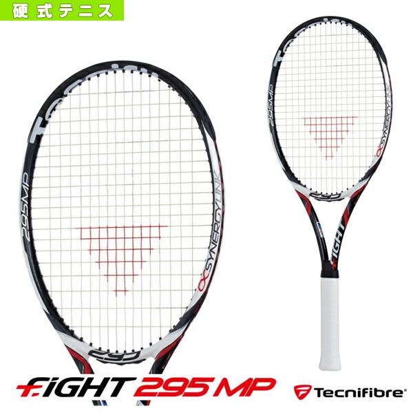 T-FIGHT 295 MP/ティーファイト 295 MP(BRTF42)
