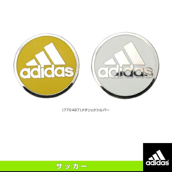 レフェリートスコイン(Z1330)