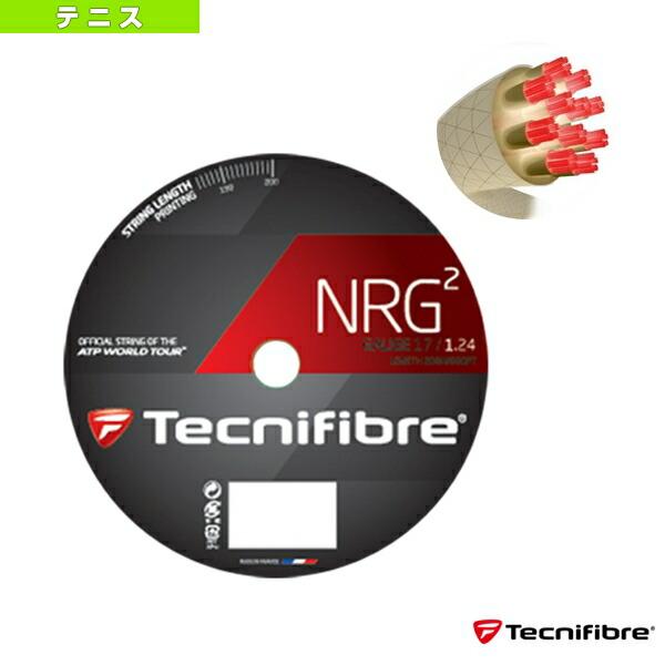 NRG2 200m/エヌアールジースクエア 200mロール(TFR904/TFR905)